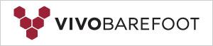Logo Vivobarefoot