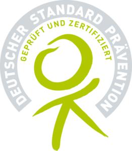 Deutscher Standard Prävention