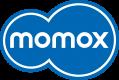 Logo Momox
